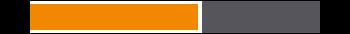 logo in linea