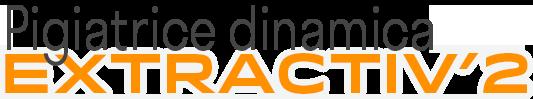 extractiv_logo