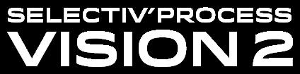 slider_vision_text