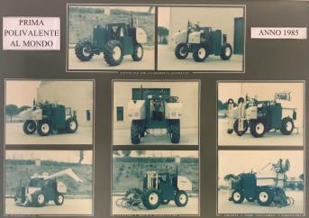 1985_prototipo