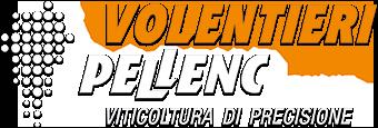 logo_volentieri pellenc