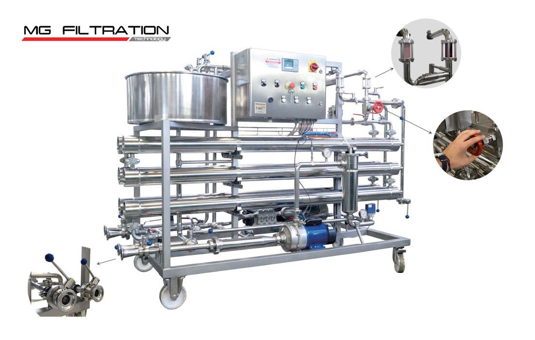 mg_filtration
